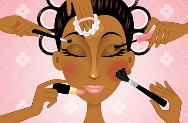 10 Skjønnhetsprodukter du kanskje ikke engang vet at du trenger