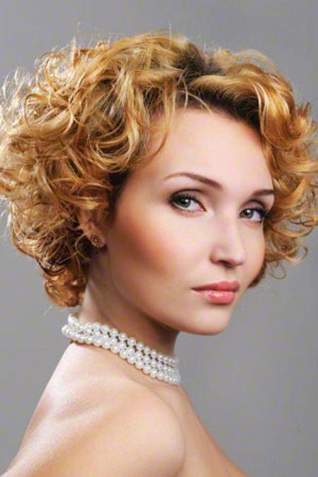 20 Sassy korte hårklipp for kvinner