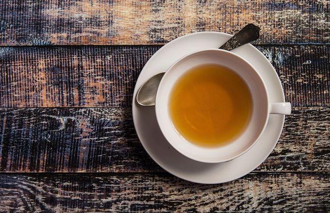 14 Yoghurt-frie produkter med probiotika