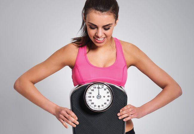 5 Hormoner som forårsaker vektøkning