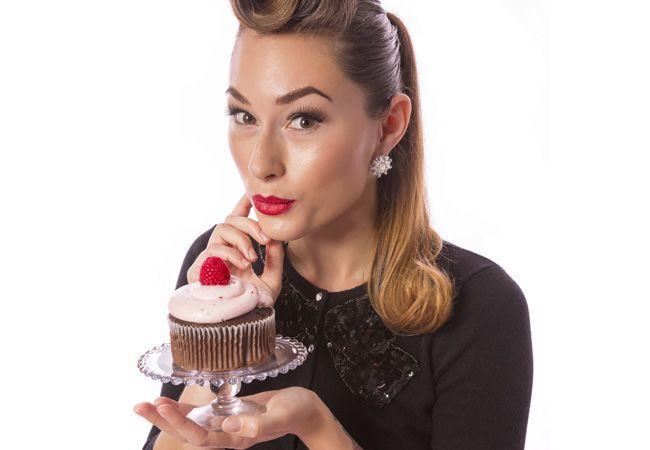 9 Fakta om ketogen diett