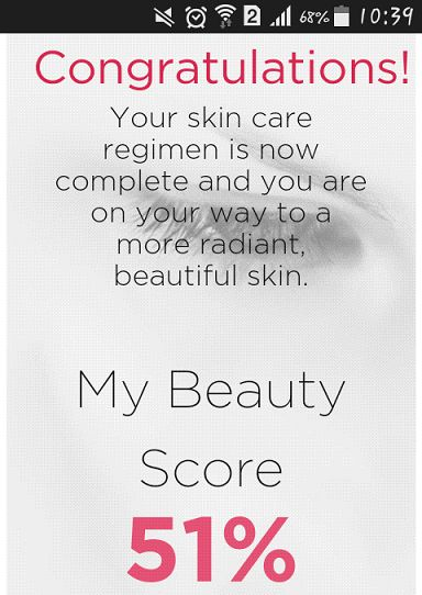 Aplava.com: der hvor å kjøpe skjønnhet og makeup produkter online i India
