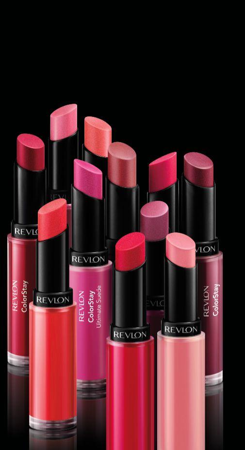 Nye makeup lanseringer og varsler: Revlon, vivel, Clinique, ansikter!
