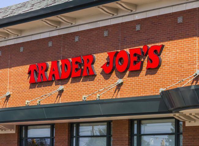 Den beste nye Trader Joe produkter for vekttap