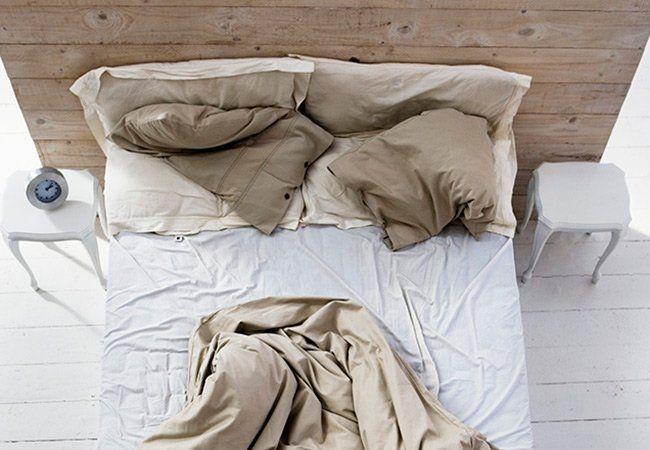 Betydningen av søvn