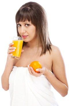 Topp 11 helsekost som kan skade deg