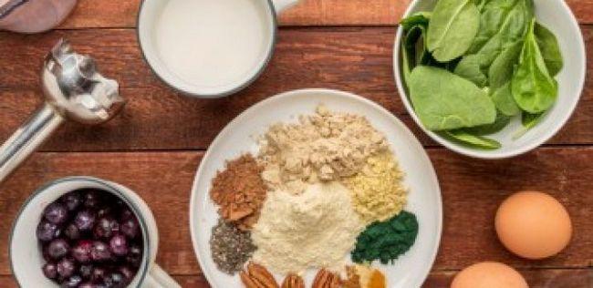 Hva er gelatinert maca pulver og hvordan det kan nytte for din helse?